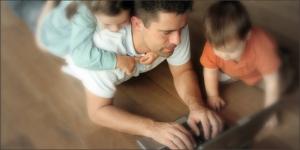Family-vs-work (2)