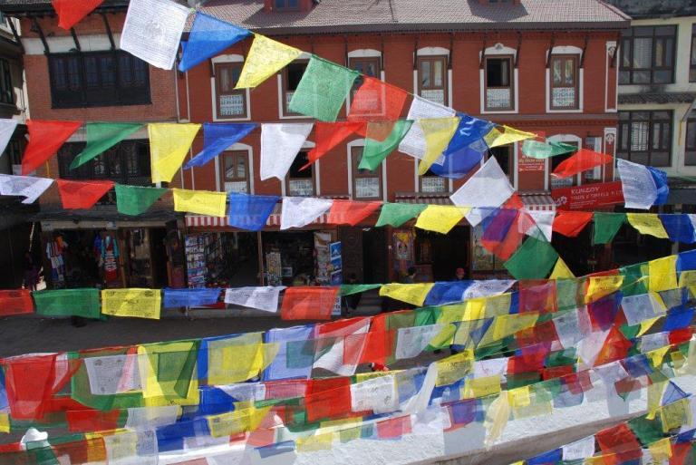 Nepal 2008 451 (2)