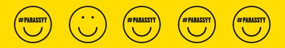 blogibanneri_parassyy_584x100