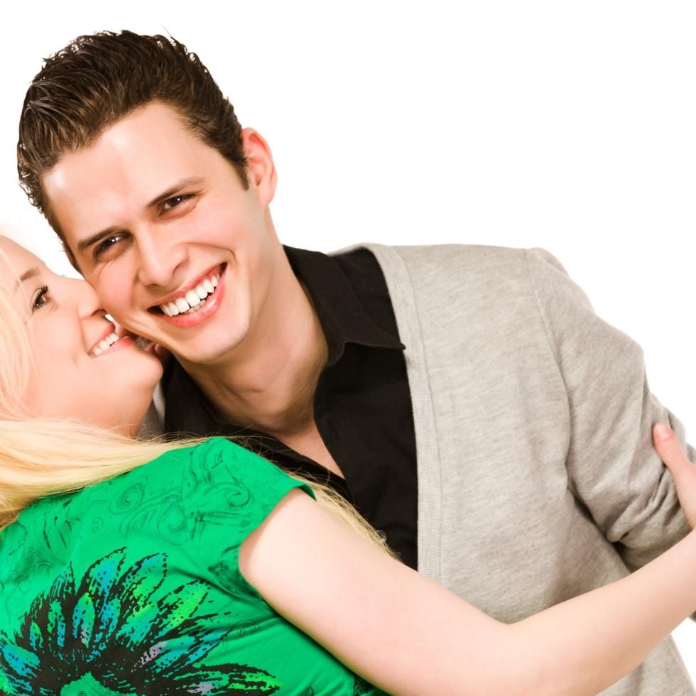 hauska dating monologeja