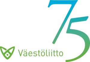 VL_75