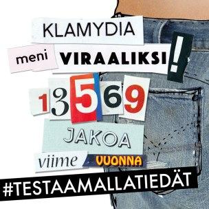 klamydia_jakoa_04
