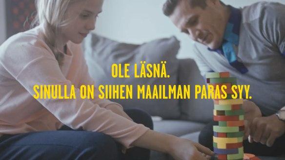 parassyy_leikki