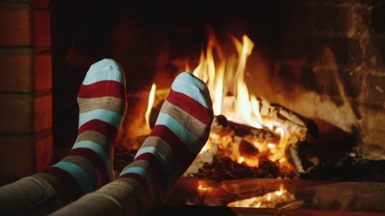 joulublogi-shutterstock
