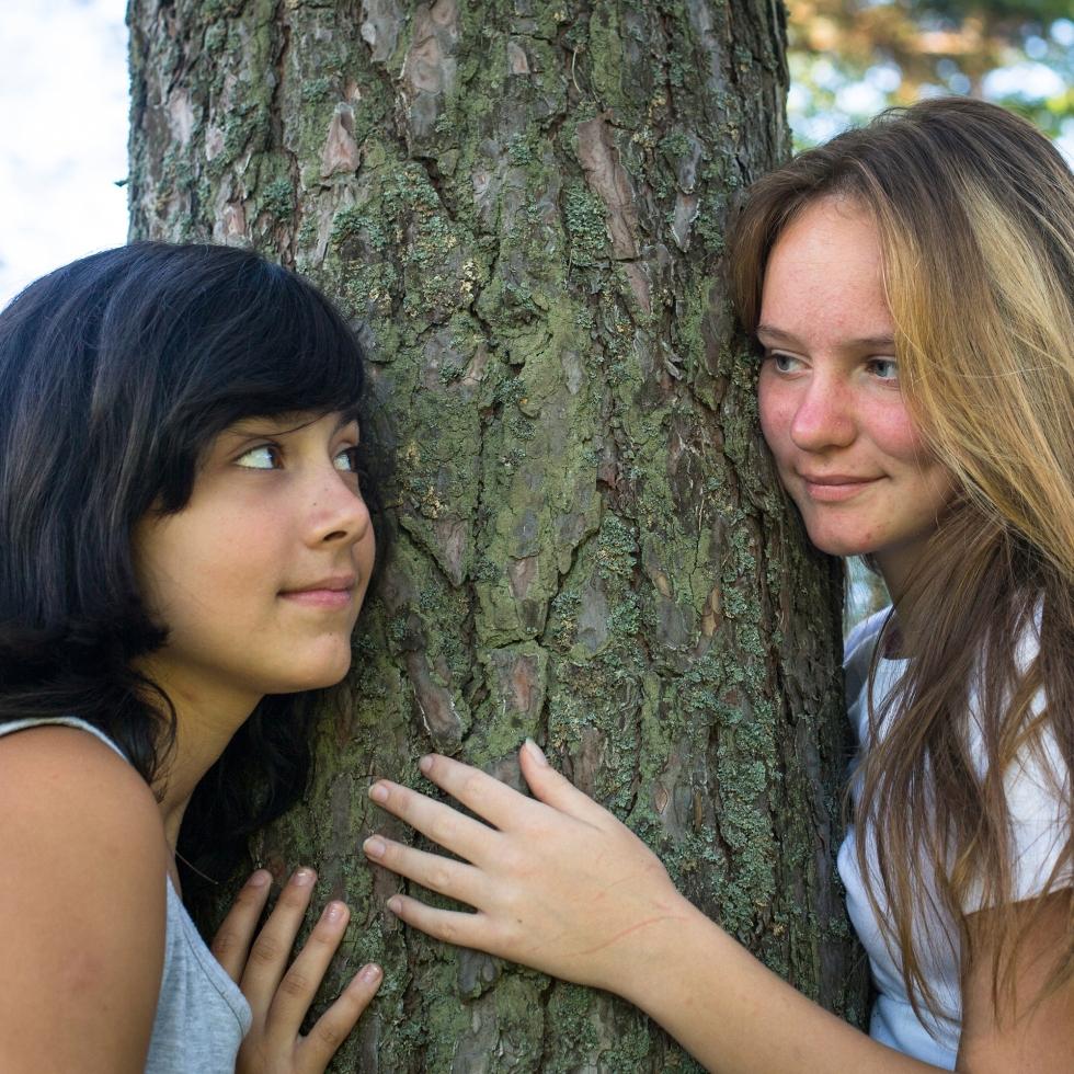 Nuorten Seksuaalioikeudet